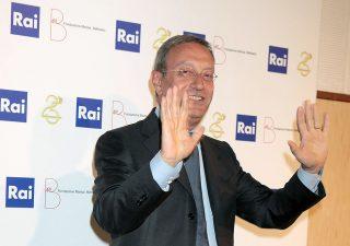 Chi era Antonio Catricalà, l'ex garante Antitrust
