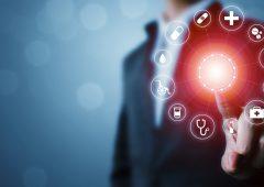 Assicurazioni, il 2021 sarà l'anno della digitalizzazione per le compagnie