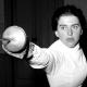 Irene Camber: buon compleanno all'oro olimpico vivente più longevo della storia d'Italia