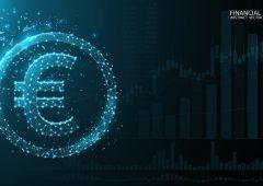 Euro digitale: Bankitalia continua la sperimentazione del TIPS