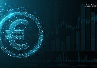 Euro digitale: cosa è, come funziona. Entro fine 2021 i primi test