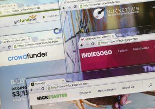 Crowdinvesting: boom degli investimenti online, cosa c'è da sapere