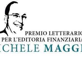 Premio Letterario 'Michele Maggi': al via la prima edizione del concorso per saggi e romanzi in ambito finanziario