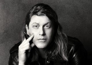 Marco Tomasetta è il nuovo direttore creativo di Montblanc