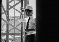Yari Cecere: l'imprenditore immobiliare inserito da Forbes tra i 30 Under 30 Europe