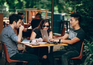 Millennials e GenZ a confronto nella sfida del risparmio