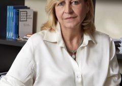 Private banking: un terzo dei grandi patrimoni è in mano alle donne