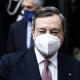 Draghi chiede aiuto a McKinsey per il recovery plan