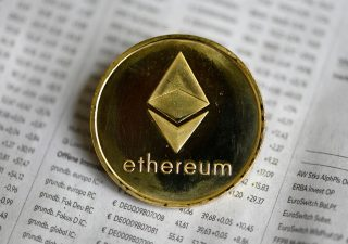 Ethereum, sempre più utilizzato dagli investitori professionali