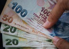 Banche centrali: contro l'inflazione intervengono Turchia e Norvegia