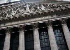 """SPAC: i rischi per chi investe nelle quotazioni in Borsa """"facilitate"""""""