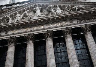 SPAC: i rischi per chi investe nelle quotazioni in Borsa