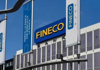 Tassi negativi, le banche italiane iniziano a correre ai ripari
