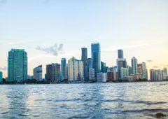Bitcoin: Miami sarà la capitale mondiale delle criptovalute, il piano di Suarez