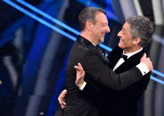 Sanremo: cachet d'oro per ospiti e conduttori, scende in campo il Codacons