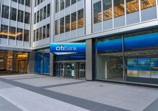Citigroup: stop alle riunioni Zoom il venerdì. E per il dopo Covid, sceglie lavoro ibrido