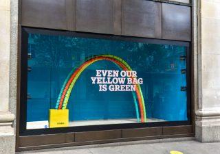 Brand, per i consumatori adesso conta anche la responsabilità sociale