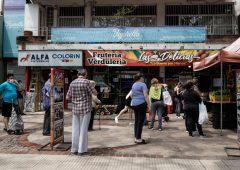 Inflazione: in Argentina non si ferma e sfiora il 40%