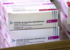 Vaccini: i Paesi più danneggiati dallo stop ad AstraZeneca secondo Goldman