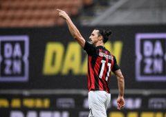 Diritti tv Serie A: si gioca l'ultimo match fra Sky e DAZN