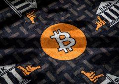 Bitcoin: anche i fondi pensione aprono le porte alle criptovalute