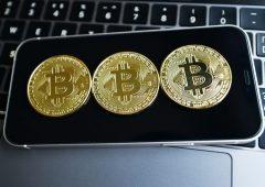 """Bitcoin: per l'81% dei gestori è una """"bolla"""", anche dopo l'ultimo crollo"""