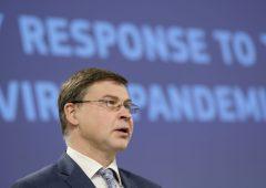 Perché il Recovery fund non metterà il populismo fuori combattimento