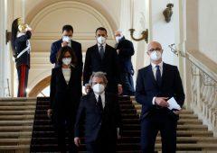 Pensione con scivolo per gli statali, la riforma della pa di Brunetta