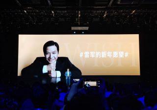 Xiaomi batte Apple: il colosso cinese degli smartphone si lancia nelle auto elettriche
