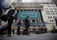 Aiuti alle famiglie: negli Usa potrebbero riversarsi su Wall Street
