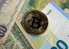 Bitcoin, per la Banca di Svezia stretta sulla regolamentazione ci sarà