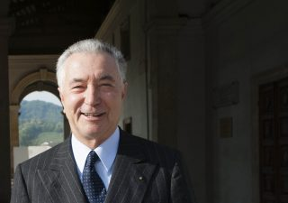 Popolare di Vicenza, Gianni Zonin condannato a 6 anni e 6 mesi