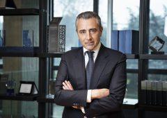 Banca Widiba: raccolta record e crescita a doppia cifra nel 2020