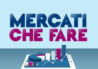 Mercati che Fare, stasera con Luigi Conte, presidente Anasf