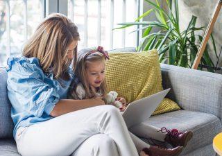 Donne italiane: dal mutuo alla caldaia rotta, le situazioni più stressanti