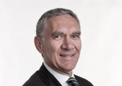 MetLife lancia in Italia la Piattaforma di e-commerce assicurativo