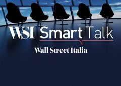Podcast: troppa liquidità ferma sui conti correnti. L'intervista al presidente Anasf