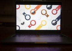 Apple: AirTag, nuovi Mac e iPad Pro, tutte le novità