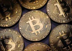 Bitcoin a picco, Turchia e Usa mettono al tappeto le criptovalute