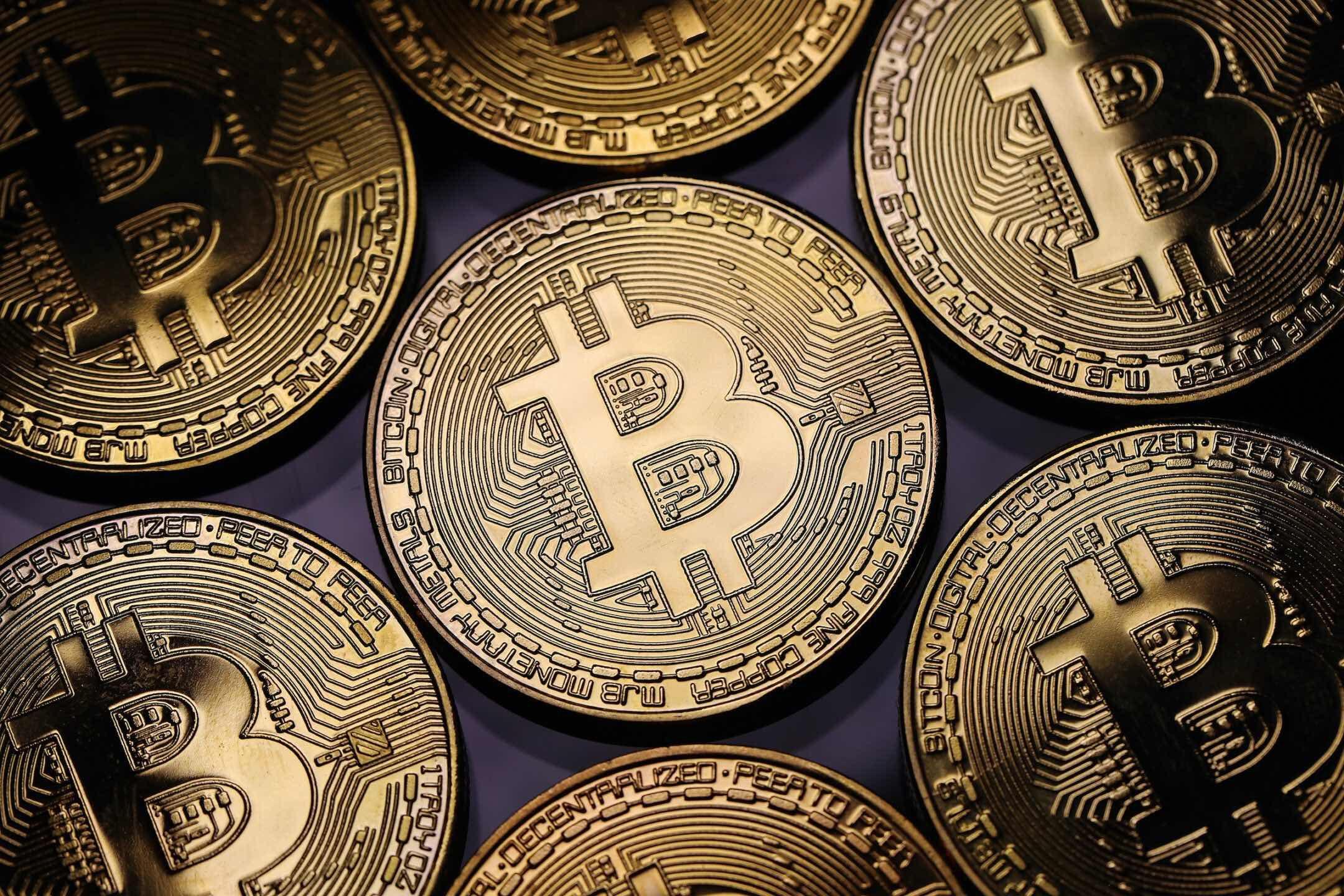 Bitcoin: 5 rischi da considerare nel secondo semestre 2021