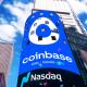 Coinbase, come sta andando il listing: prezzo e valutazione