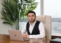 Chi è Faruk Fatih Ozer, l'ideatore della truffa sul Bitcoin in Turchia