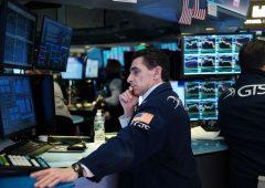Per investire non ascoltate broker e media ma solo gli esperti