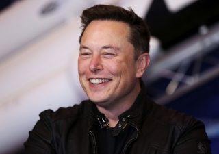 Boom di nuovi miliardari nel 2020, Bezos e Musk in vetta