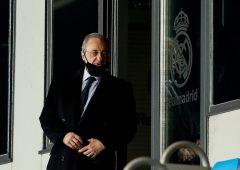 Florentino Perez, il patron del Real Madrid punta ad Autostrade: sul piatto 10 miliardi