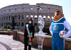 Euro 2020: restrizioni stadi pesano su turismo sportivo, perdite per 200 milioni