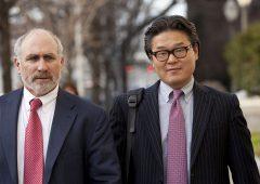 Bill Hwang: chi è il numero uno di Archegos, il fondo che ha fatto crac