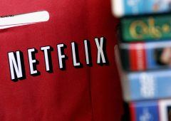 Perché Netflix sprofonda a Wall Street (forse anche troppo)