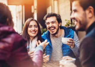 Gen Z e risparmio, gli errori dei millennials da evitare