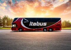 Itabus: rotte e biglietti, tutto quello che c'è da sapere